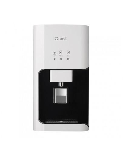 Owell 030C Water Purifier Dispenser