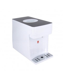 Intelligent Instant Cold & Hot Water Dispenser