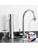 UKSSP Coldstream Stainless Steel Ceramic Filtration System