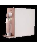 CUCKOO CP PN011 Korea Cold & Hot Water Purifier