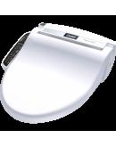 Micro Filter For Bidet