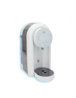 Maison Instant Hot Water Dispenser