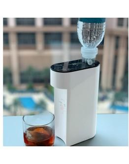 Pixie Instant Hot Water Dispenser